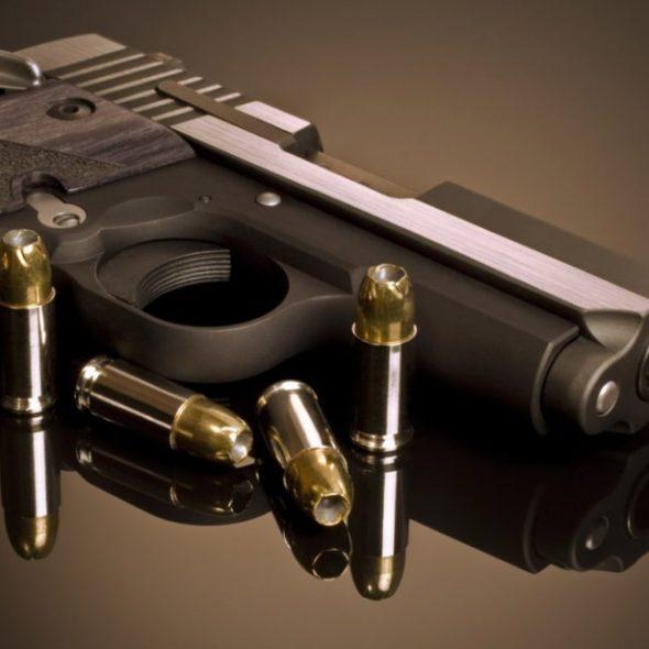 concealed-handgun