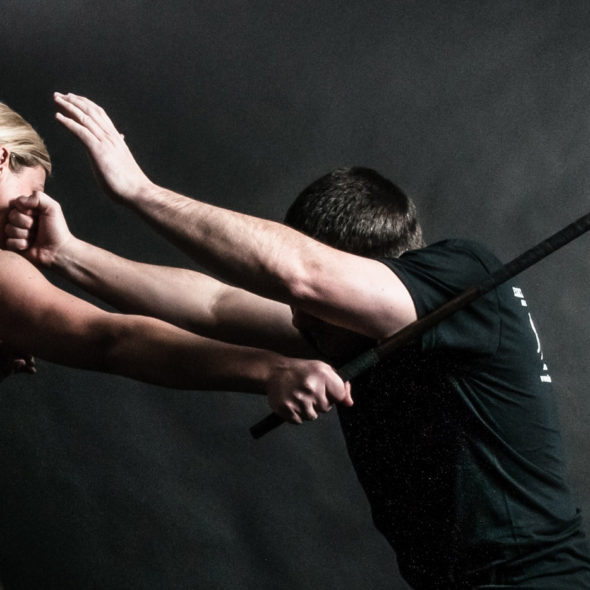 krav-maga-self-defense-training