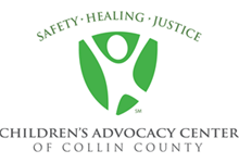 collin county childrens advocacy center