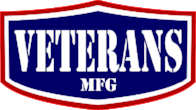 Veterans MFG Body Armor Dealer